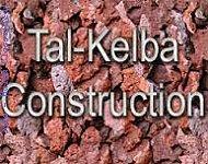 Tal-Kelba Construction (Gozo)