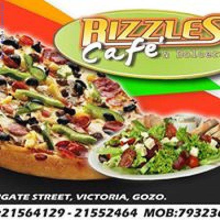 Rizzles Cafe & Takeaway