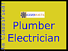 Electrician & Plumber