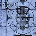 C.Schembri Watchmakers